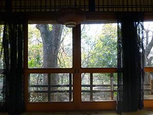 13.吉城川の方